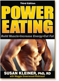 Power_Eating
