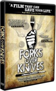 forks_over_knives_dvd