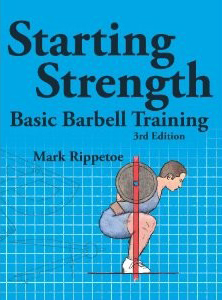 starting-strength-mark-rippetoe