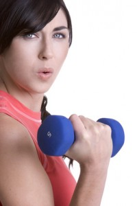breathing-when-working-out