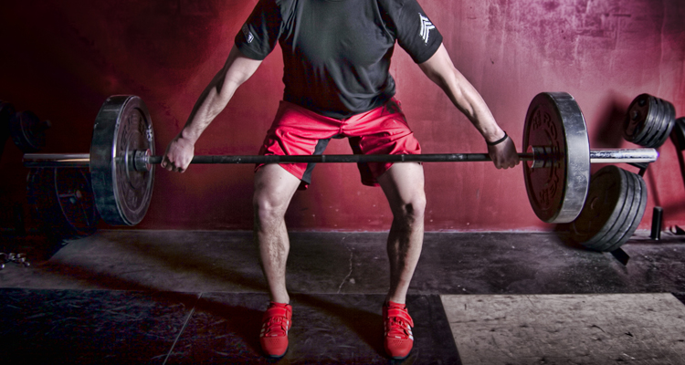 olympic_snatch_weightlifting