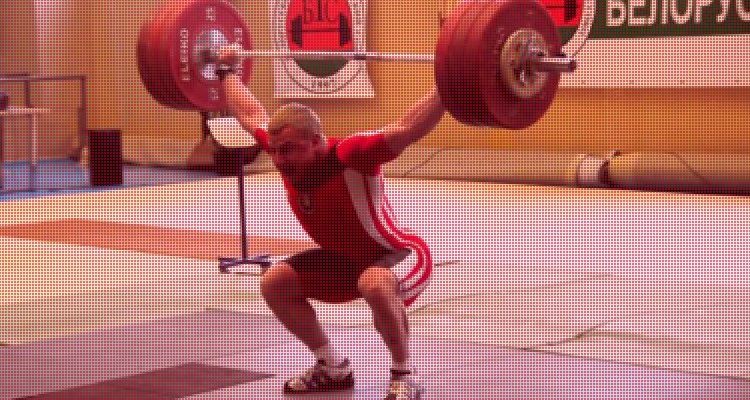 olypmic_weightlifting_the_snatch