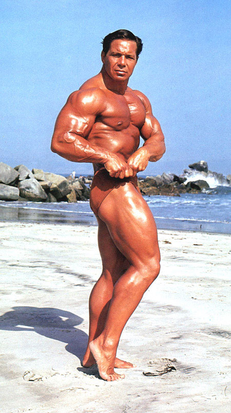 bill_peral_1_old_school_bodybuilding