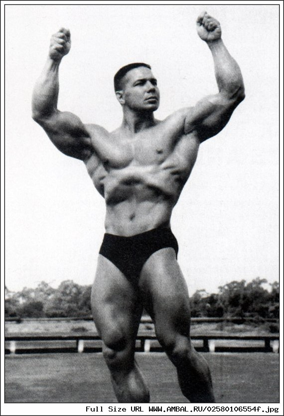 bill_peral_2_old_school_bodybuilding