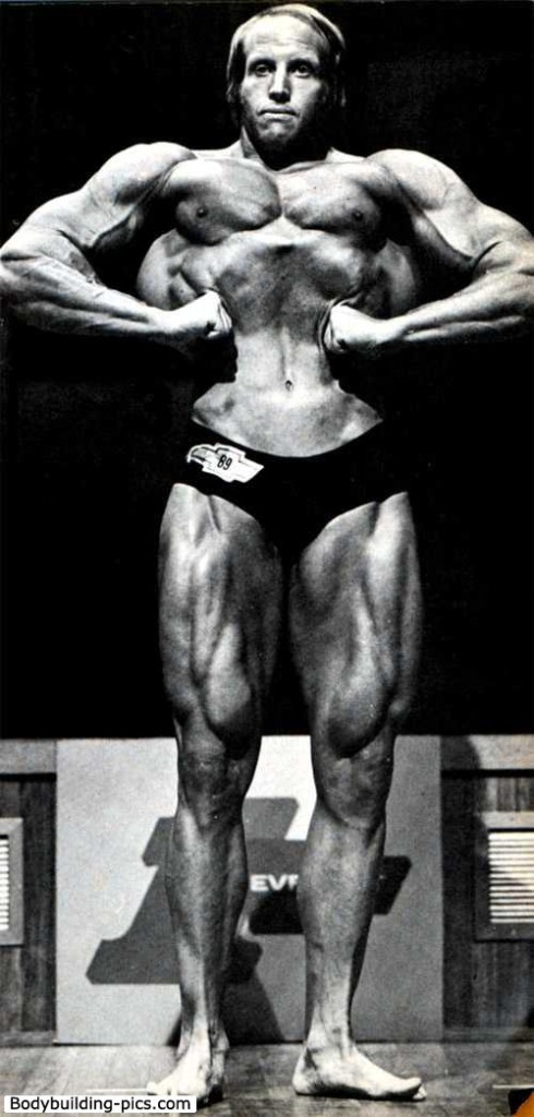 mike_katz_1_old_school_bodybuilding
