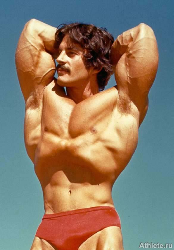 mike_mentzer_2_old_school_bodybuilding