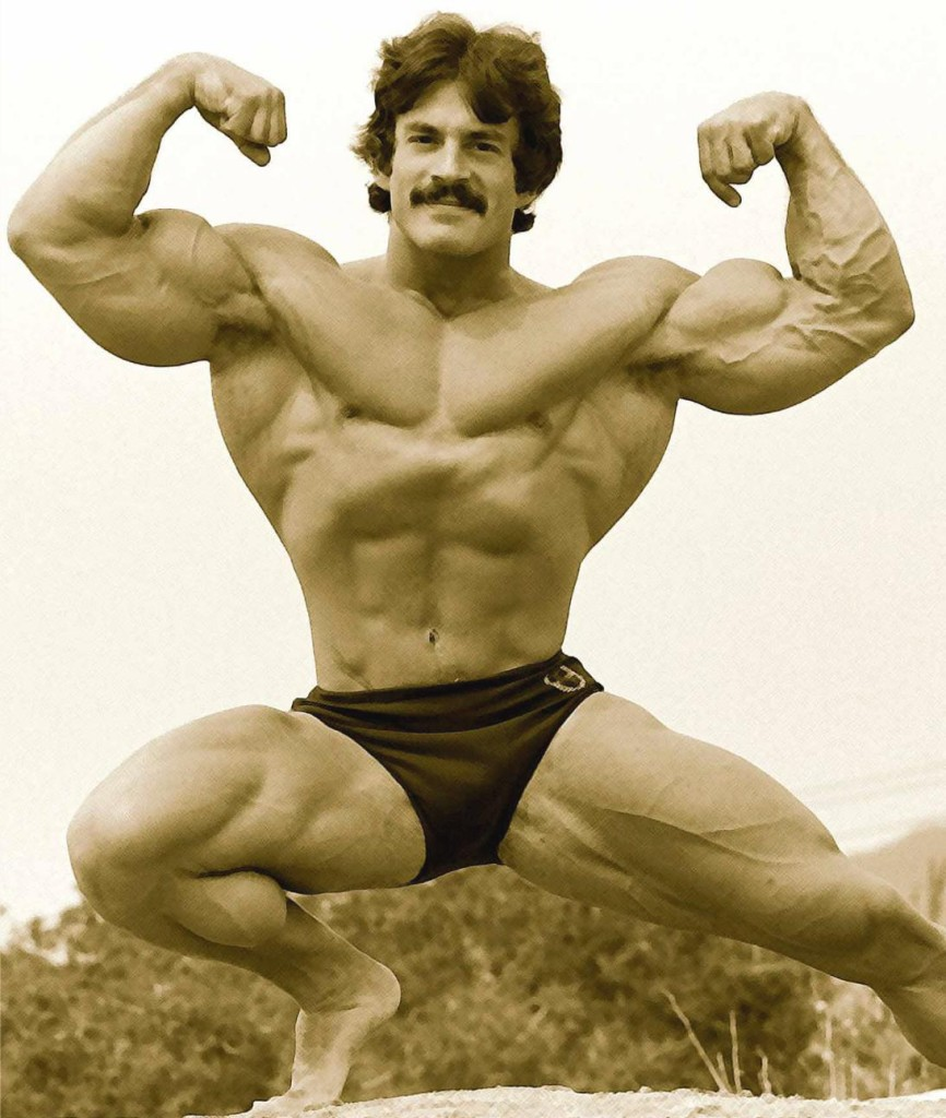 mike_mentzer_old_school_bodybuilding