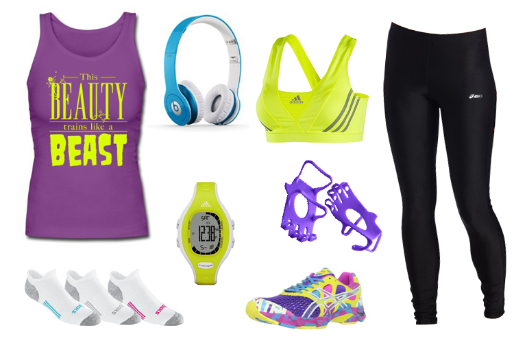 cutest_workout_clothes_beauty