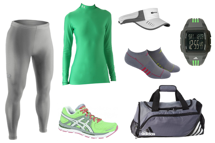 cutest_workout_clothes_green