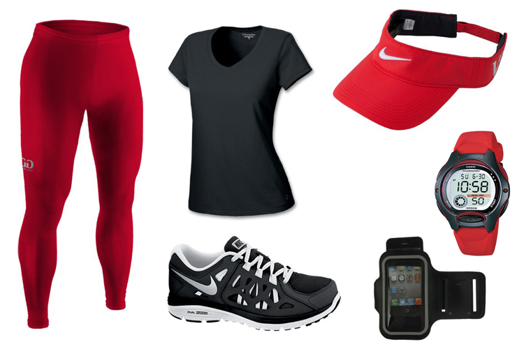 cutest_workout_clothes_red