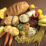 beginners_bodybuilding_nutrition_carbohydrate