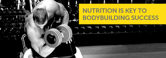 bodybuilding_nutrition