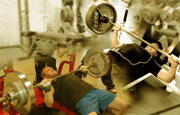 how_to_barbell_bench_press