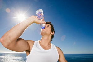 hydration_muscles