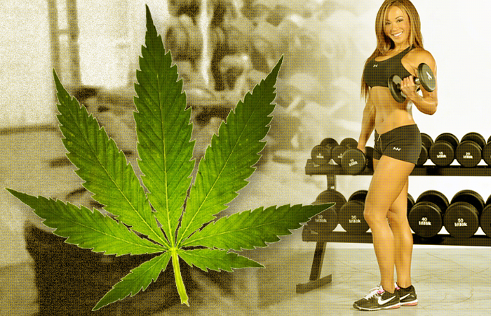 smoking_pot_working_out