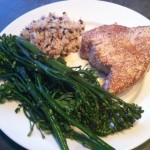 quick-and-easy-dinner-recipes-pan-seared-sesame-crusted-tuna-10