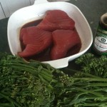 quick-and-easy-dinner-recipes-pan-seared-sesame-crusted-tuna-4