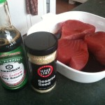 quick-and-easy-dinner-recipes-pan-seared-sesame-crusted-tuna-7