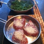 quick-and-easy-dinner-recipes-pan-seared-sesame-crusted-tuna-8