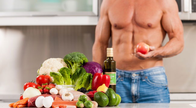 build_muscle_burn_fat_with_good_nutrition