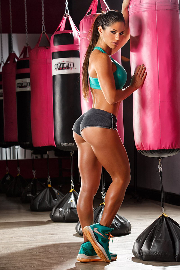 michelle_lewin_fitness_fashion.