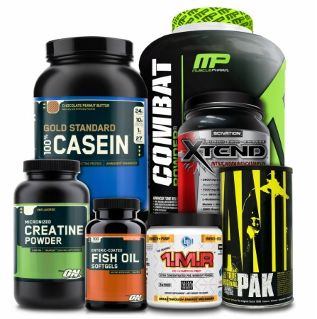 supplements_are_second_to_good_nutrition