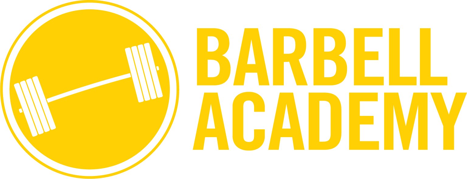 Barbell Academy